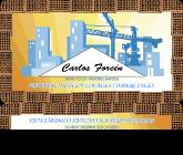 Carlos Forcen Inmobiliaria